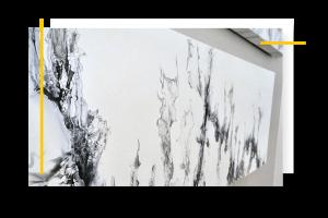 CanaryInACoalMineArt-About-Art-Showcase@2x