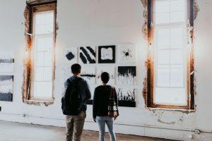 CanaryInACoalMineArt-Gallery-Showcase