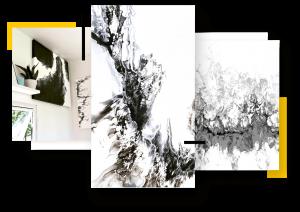 CanaryInACoalMineArt_Homepage_Triptych@2x