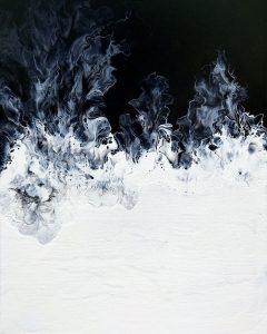 CanaryInACoalMineArt-Art-Gallery-Consumed