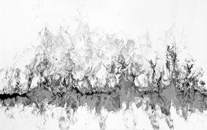 CanaryInACoalMineArt-Art-Gallery-Energy