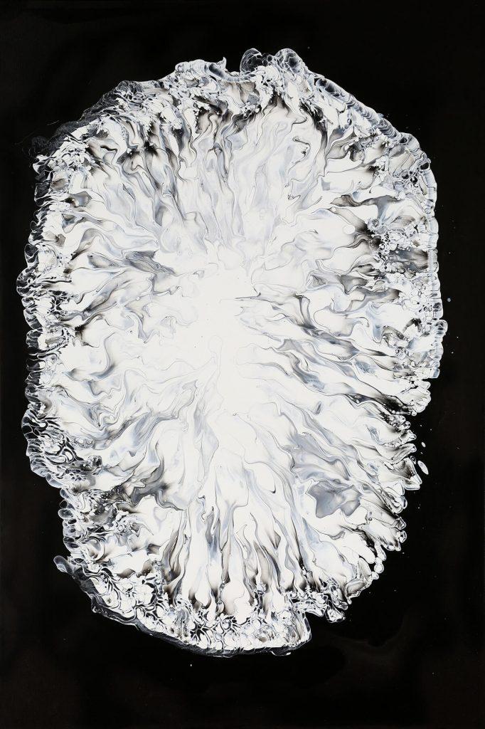 CanaryInACoalMineArt-Art-Gallery-Rorschach