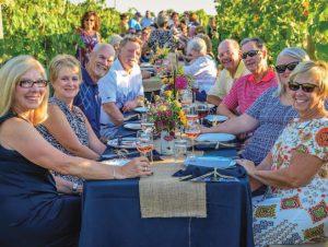 CanaryInACoalMineArt-CG-2017-11-The-Artisian-Table-Dinner-5